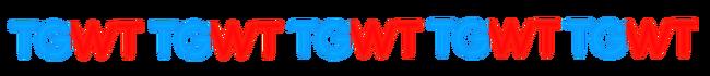 TGWTNeon