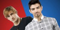 Hayden-Deno Relationship
