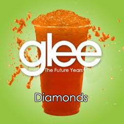 File:Diamonds copy.jpg