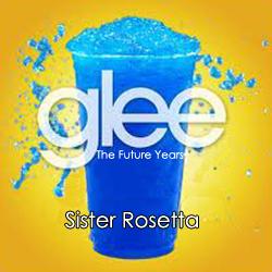File:Sisterrosetta copy.jpg