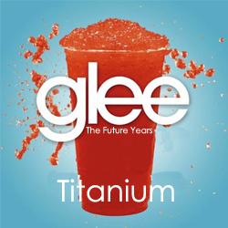 File:Titanium.jpg