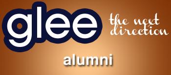 File:Alumni.jpg
