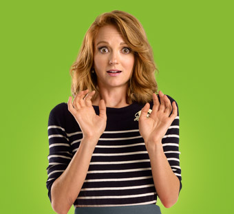 File:Jayma-mays small.jpg