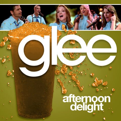 File:S02e15-01-afternoon-delight-05.jpg