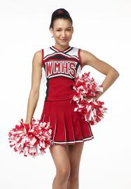 File:Santana season 1.jpg