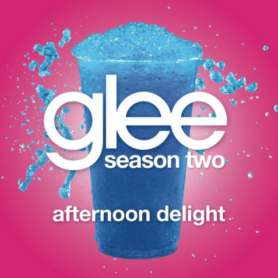 File:399px-Glee-Afternoon-Delight.png