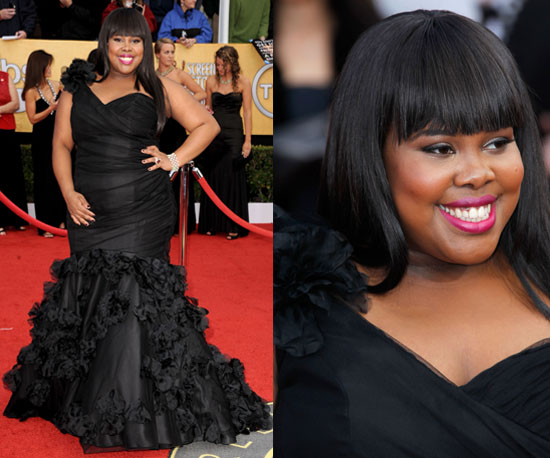 File:Amber riley.jpg