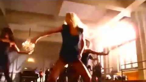 Glee - Americano Dance Again-0