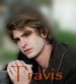Thumbnail for version as of 21:17, November 14, 2011
