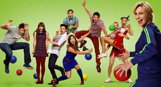 File:Glee-Season-3.jpg