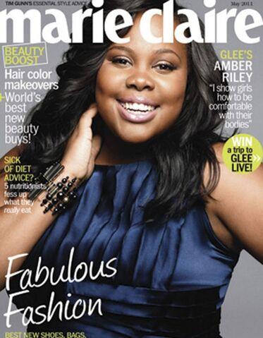 File:Marie-Claire-Amber-Riley.jpg