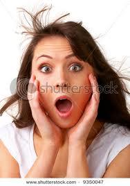File:OMG ROOMATE?!!!!!!!!.jpg