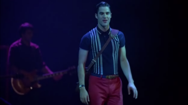 File:BlaineSomebodythatIUsedToKnow7.png
