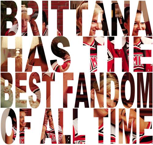 File:Brittana fandom.jpg
