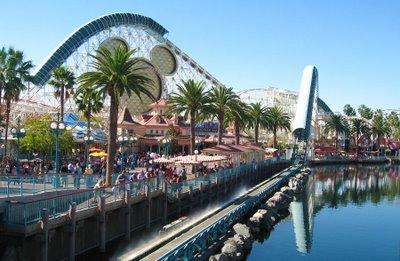 File:Disney California Adventure Park.jpg