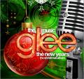 Thumbnail for version as of 04:13, November 11, 2011