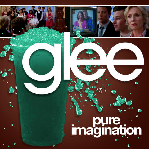 File:Pure Imagination Cover.jpg