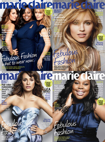 File:Lea, amber, dianna cover marie claire.jpg