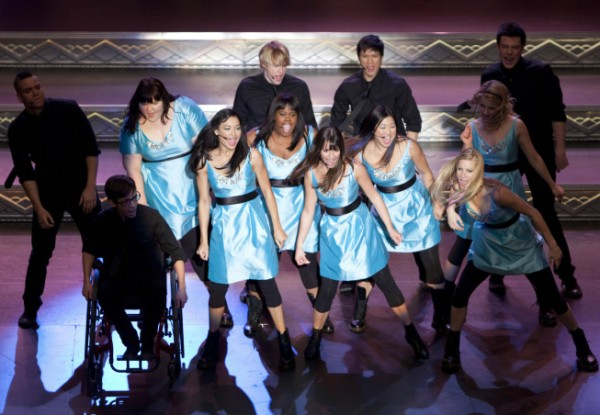 File:New Directions Original Song.png