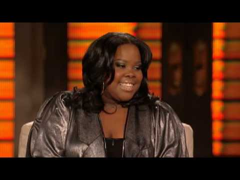 File:Amberriley.jpg