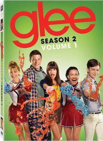 File:Glee season 2 vol 1 dvd.jpg