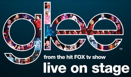 File:Glee Live On Stage Feb8newsnea.jpg