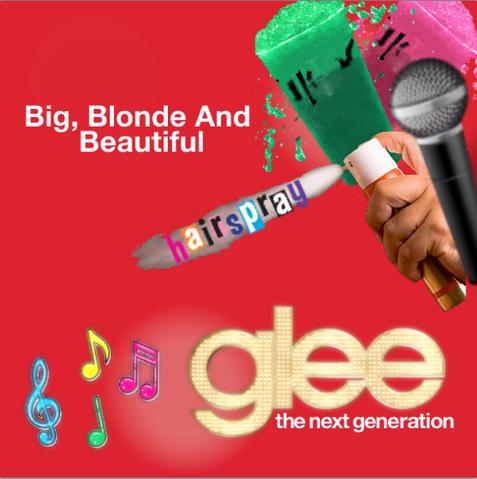 File:Big Blonde B.PNG