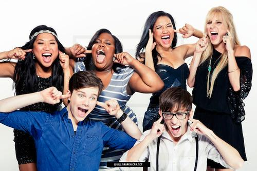 File:Glee+Cast+01.jpg