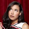 File:Glee-season-3-cast-photos-09022011-07.jpg