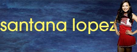 File:Santana Lopez222.jpg