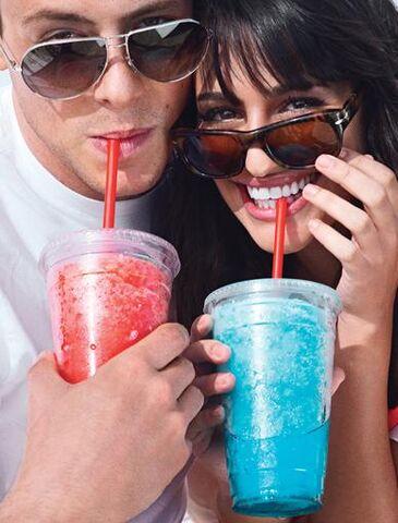 File:Summer Cory & Lea.jpg