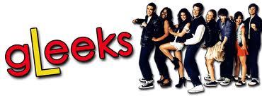 File:Gleeks on gliki.jpg