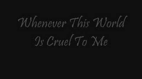 You're My Best Friend Lyrics - Queen