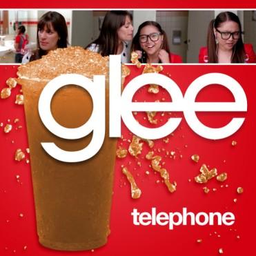File:371px-Glee - telephone.jpg