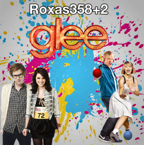 File:Roxas358+2Avatar.png