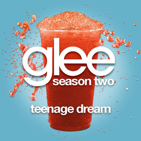 File:S02e06-02-teenage-dream-03.jpg