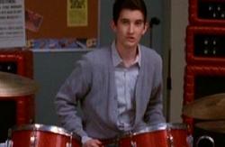 Drummer12