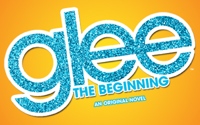 File:Glee pick me up.jpg