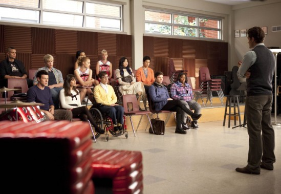 File:Glee season 2.5.png