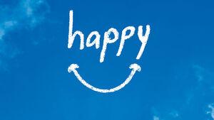 Happy.jpg