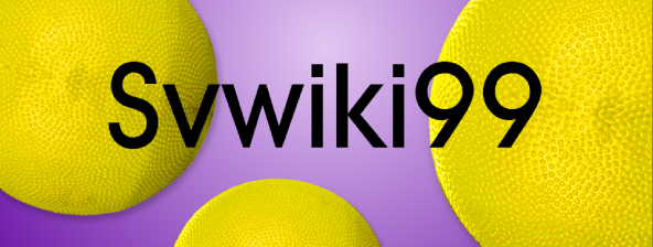 File:Svwiki99.png