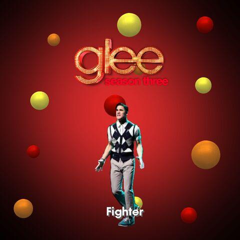 File:Blaine Fighter.jpg