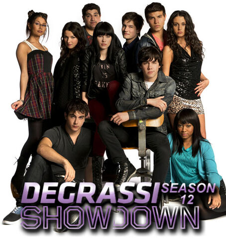 File:Degrassi Showdown.jpg
