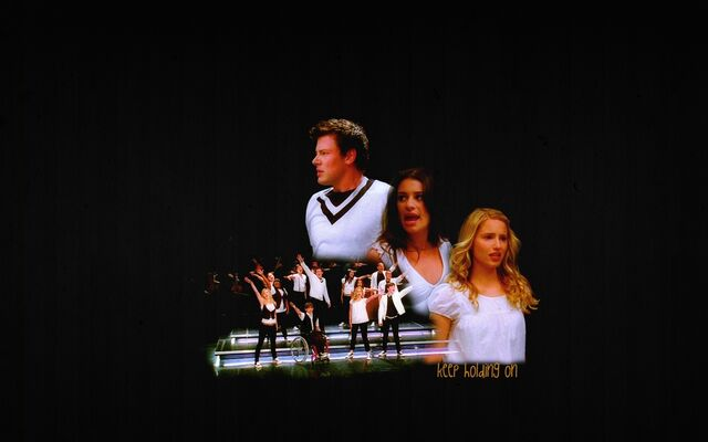 File:Finn-Quinn-Rachel-glee-8688697-1440-900.jpg