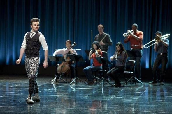 File:Glee Season 2 Episode 21 Funeral 1-683 595.jpg