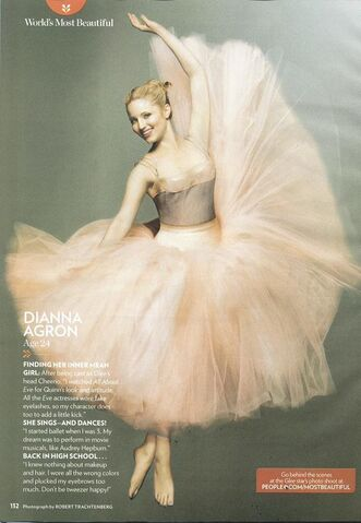 File:Dianna-s-50-Most-Beautiful-Scan-glee-11847054-544-787.jpg