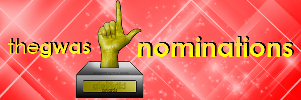 File:Nominations.png
