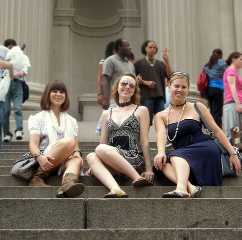File:Spotted- On the Steps of the Met.jpg