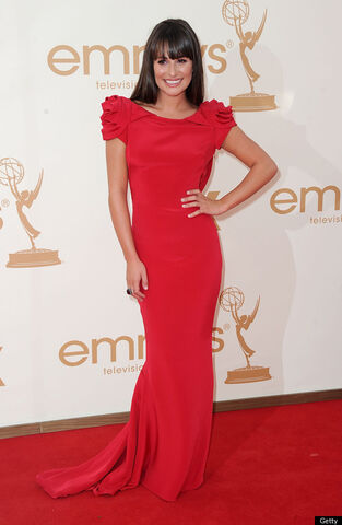 File:LEA-MICHELE-EMMYS-2011-PHOTO.jpg