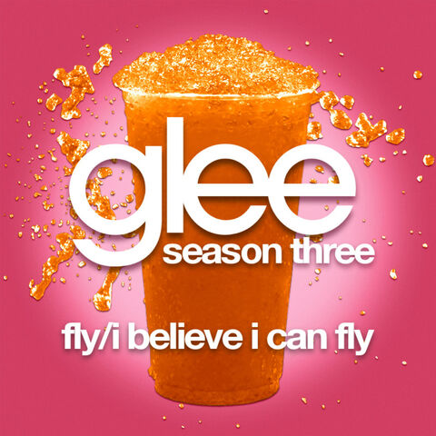 File:S03e14-01-fly-i-believe-i-can-fly-03.jpg